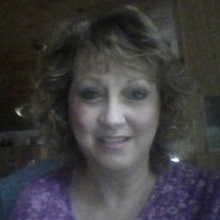 Linda, 54 from Lake Tomahawk, WI