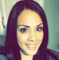 Jesenia, 34 from Gilbert, AZ