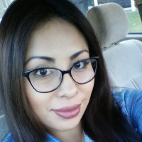 Susana, 25 from Turlock, CA