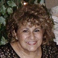 Nilsa, 72 from Fort Pierce, FL