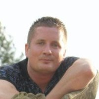 Terry, 38 from Altamonte Springs, FL