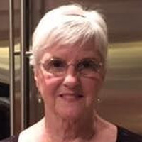 Marie, 74 from Safety Harbor, FL