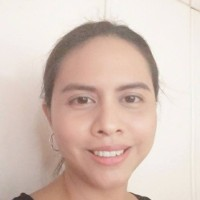 Jhoanna, 36 from Cebu, PH