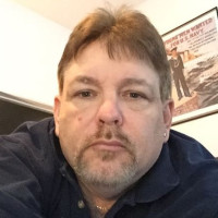 Mike, 51 from Middleburg, FL