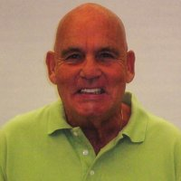 Thomas, 74 from Brooksville, FL