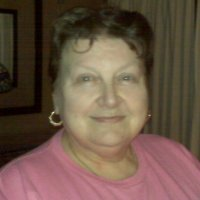 Donna, 72 from Clinton Township, MI