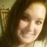 Alyssa, 27 from Indianapolis, IN