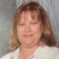 Joann, 60 from Hialeah, FL