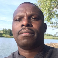 Francis Angila, 48 from Worcester, MA