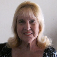 Linda, 69 from Fremont, CA