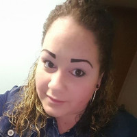 Maria, 32 from Pittsburgh, PA
