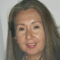 Justa, 51 from San Jose, CR