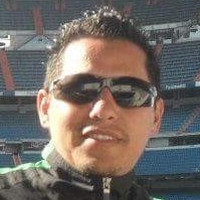 Juan Carlos, 39 from Burlington, NC