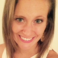 Leah Marie, 28 from Appleton, WI