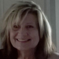 Nancy, 68 from Rockford, IL