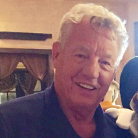 Robert, 74 from Sarasota, FL