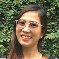 Alonica, 28 from Manila, PH