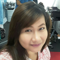 Pamela, 32 from Makati, PH