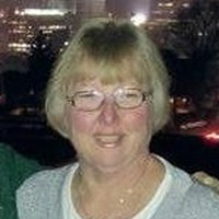Mary Jean, 58 from Springfield, PA