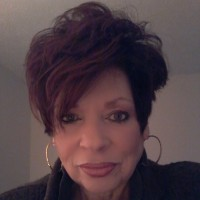 Valerie, 60 from Rochester, NY