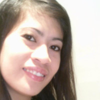 Emma, 32 from Kitimat, CA