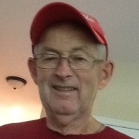 David, 74 from Leicester, MA