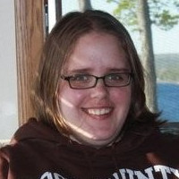 Emily, 28 from Appleton, WI