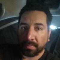 Ricardo, 44 from Winter Park, CO