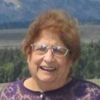 Rosa, 72 from Racine, WI