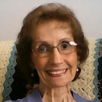 Nancy, 81 from Grand Rapids, MI