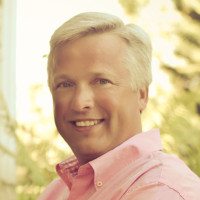 Charlie, 46 from Clarkston, MI