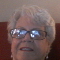Bonnie, 77 from Louisville, KY