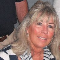 Cecilia, 64 from Reisterstown, MD
