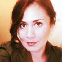 Mariana, 43 from Montrose, CA