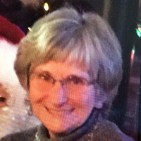 Kathy, 79 from New Lisbon, WI