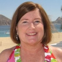 Ann, 64 from Madison, WI