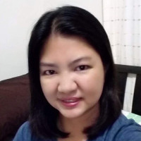 Kathlyn Ann, 30 from Municipality Of Concepcion, PH