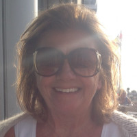 Els, 70 from Ghent, BE