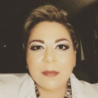Mayra Yubel, 42 from Como, IT