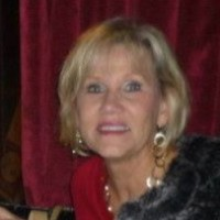 Jamie, 65 from Cordova, TN