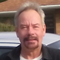 Brian, 61 from Calumet City, IL