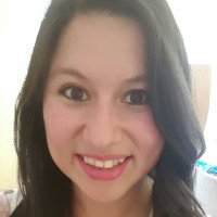 Alejandra, 26 from Oklahoma City, OK
