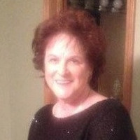 Ellen, 68 from Youngstown, OH