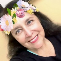 Glor, 65 from Soquel, CA