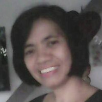 Aurora, 54 from Quezon City, PH
