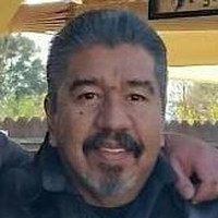 Jerry, 57 from Riverside, CA