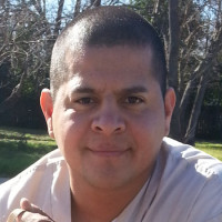 Mike, 35 from San Antonio, TX