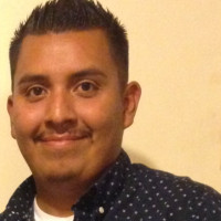 Erick, 28 from South El Monte, CA