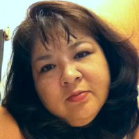 Lisa, 44 from Floresville, TX