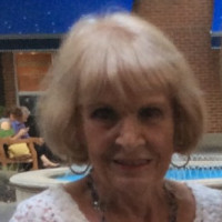 Phyllis, 82 from Monroe Township, NJ
